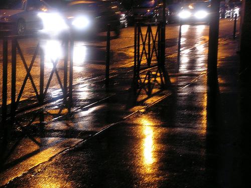 http://wattie.cowblog.fr/images/103517242d825ec668b.jpg