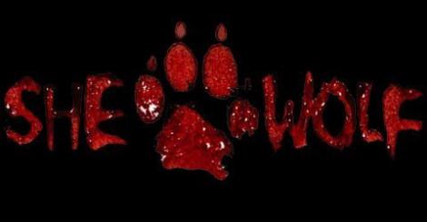 http://wattie.cowblog.fr/images/434.jpg