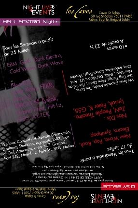 http://wattie.cowblog.fr/images/896673programmehell-copie-1.jpg