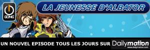 http://wattie.cowblog.fr/images/COSMO2300X100.jpg