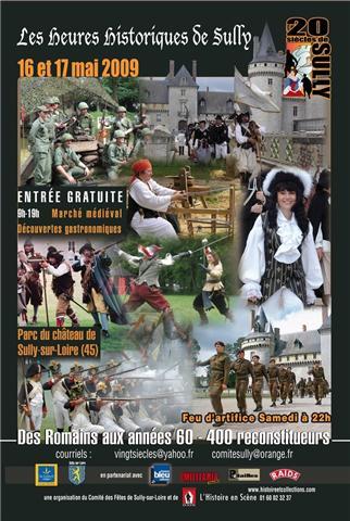 http://wattie.cowblog.fr/images/GetAttachmentaspx.jpg