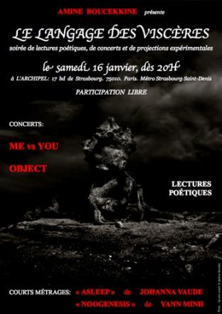 http://wattie.cowblog.fr/images/f7a58bf693db51b0208e53894f7aae95.jpg