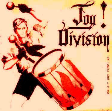 http://wattie.cowblog.fr/images/joy45.jpg