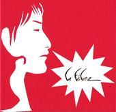 http://wattie.cowblog.fr/images/me91f35660e20603d67c6838530d02160.jpg