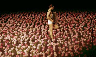 http://wattie.cowblog.fr/images/pinabausch.jpg