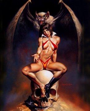 http://wattie.cowblog.fr/images/vampire11.jpg